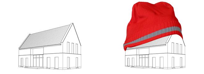 Die neue EEWärmeG-und-die-neue-EnEV-2009