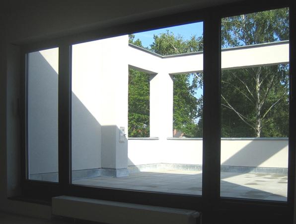 Projekte Im Detail Kleines Haus